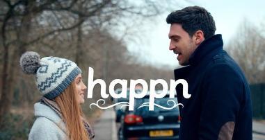 Aplicaciones para iniciar una amistad o buscar a la pareja ideal