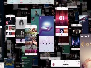 Apple trabaja en una nueva forma de regalar casetes, pero en formato digital