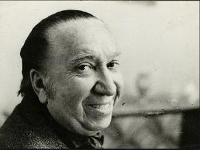 Centenario de uno de los grandes del criollismo: Lorenzo Humberto Sotomayor