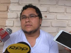 Familiar de trabajador de Río Blanco asegura que no hubo plan de contingencia