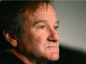 Robin Williams: Actor dejó notas de suicidio