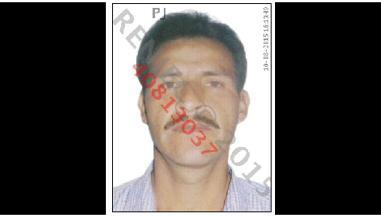 Cajamarca: ratifican cadena perpetua para violador de su hija