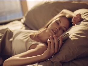 Diez consejos para conciliar el sueño y descansar adecuadamente