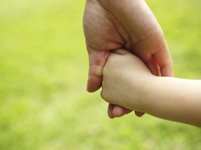 Estos son los pasos para la adopción de un niño en el Perú