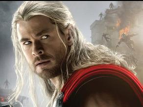 Chris Hemsworth: 8 cosas que no sabías del sexy actor