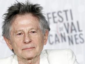 Roman Polanski: Polonia no ha recibido documentación para extradición