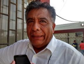 Chiclayo: alcalde se reúne con dirigentes para ver saneamiento legal