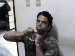 Tumbes: trasladan al empresario Miguel Llanos a la ciudad de Lima