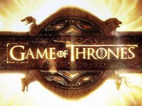 Juego de Tronos 6: ¿qué personaje volverá después de muerto?
