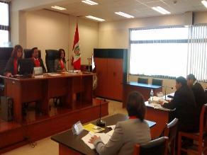 Arequipa: sentencian a 35 años a violador de adolescente de 13 años