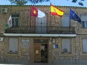 España: mujer degolló a su bebé en la capilla de un cementerio