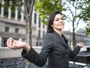 ¿Cómo aprovechar el estrés para ser más productivo?