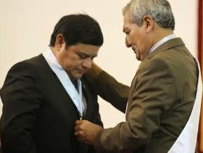 Trujillo: otro regidor renuncia a partido de alcalde Elidio Espinoza
