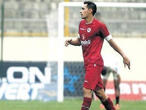 León de Huánuco cayó en casa ante Emelec en su debut en Copa Sudamericana