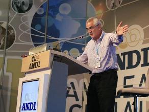 OIT: Superar la informalidad laboral es el reto de América Latina