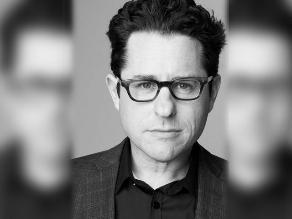 Star Wars: J.J. Abrams no dirigirá Episodios VIII ni IX