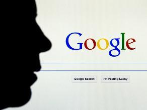 Europa amplía el plazo para que Google responda a las acusaciones de abuso