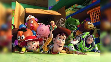 Toy Story 4: Revelan detalles de la nueva película