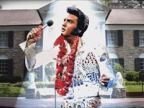 Efemérides del 16 de agosto: muere Elvis Presley, el Rey del rock and roll
