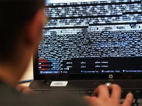 Hackers accedieron a datos de 334.000 contribuyentes de EE.UU.
