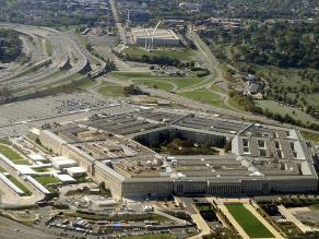 El Pentágono ampliará los vuelos de drones por todo el mundo