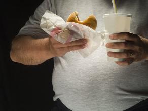 La diabetes aumenta un 60 % en el Reino Unido en la última década