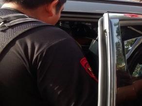 Ayacucho: PNP capturó a presunto asesino dentro de discoteca