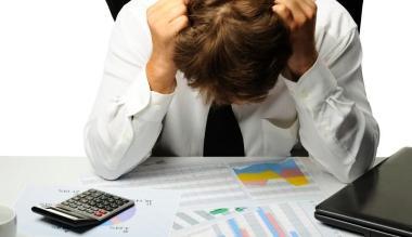 2016: ¿El año anterior te dejó varias deudas? Aprende a manejarlas