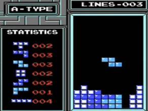 Jugar Tetris ayuda a reducir las adicciones, según estudio