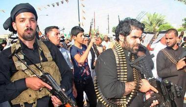 Libia pide ante la Liga Árabe una intervención militar contra el EI