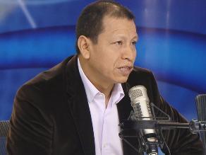 Maurate pide no especular con aumento del salario mínimo vital