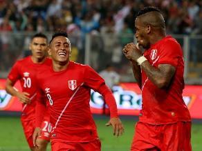 Selección peruana: Hinchas confían en la clasificación al Mundial de Rusia 2018