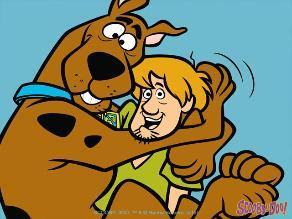 Scooby-Doo regresa a la pantalla grande