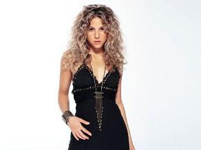 Shakira: conoce al personaje de Disney que tendrá su voz
