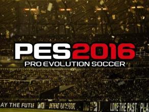 Perú tendrá cupo directo en el próximo Mundial de PES