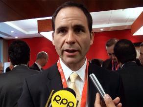 inPerú: La colocación de bonos peruanos fue un éxito