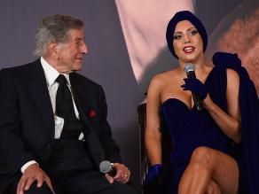 Lady Gaga: Cantante demandará a empresa de helados