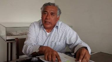 Chimbote: rechazan condicionamientos de regidores de oposición