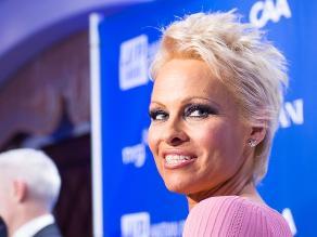 Baywatch: Pamela Anderson no está de acuerdo con remake
