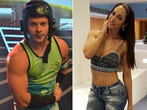 El Gran Show: ¿Mario Hart bailará junto a Olinda Castañeda?