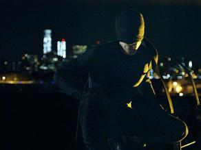 Daredevil: Revelan nuevas imágenes de la segunda temporada
