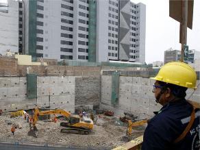 Buscan promover Fondos de Inversión de Bienes Inmobiliarios