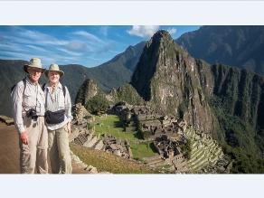 Geroturismo: Consejos prácticos para viajes de adultos mayores