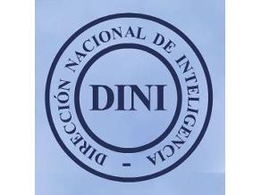 Comisión reorganizadora plantea reforzar controles a la DINI