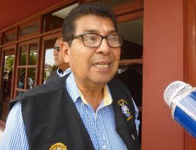 Lambayeque: más de 180 beneficiarios cobraban irregularmente Pensión 65