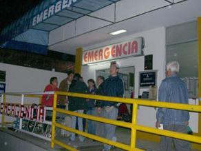 Tumbes: Defensoría del Pueblo comprueba pésima atención de hospitales