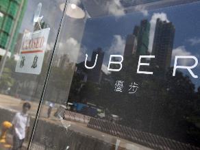Costa Rica declara la guerra a Uber y comienza a decomisar vehículos