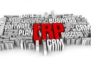 El ERP y lo que puede lograr en su empresa