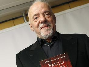 Paulo Coelho: 5 frases del novelista en su cumpleaños