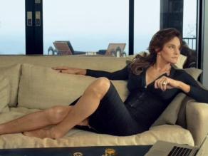 Caitlyn Jenner: venden su disfraz para Halloween en internet
